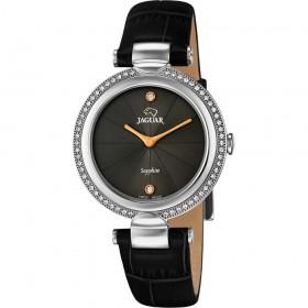 Дамски часовник JAGUAR - J832/2