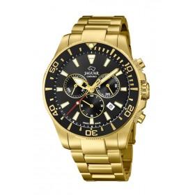 Мъжки часовник JAGUAR Executive - J864/3