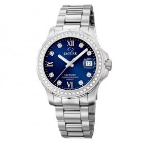 Дамски часовник JAGUAR Executive Diver - J892/3