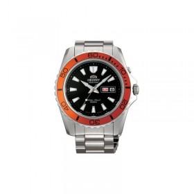 Мъжки часовник Orient -  FEM75004B