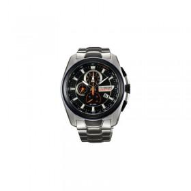 Мъжки часовник Orient -  STZ00001B