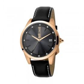 Мъжки часовник Just Cavalli Relaxed Game - JC1G037L0035