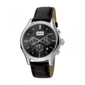 Мъжки часовник Just Cavalli Elegant Style - JC1G038L0025