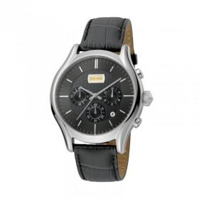 Мъжки часовник Just Cavalli Elegant Style - JC1G038L0035