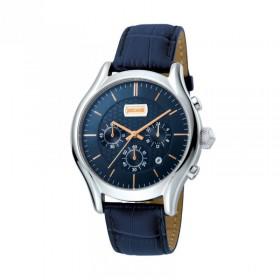 Мъжки часовник Just Cavalli Elegant Style - JC1G038L0045