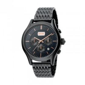 Мъжки часовник Just Cavalli Elegant Style - JC1G038M0095