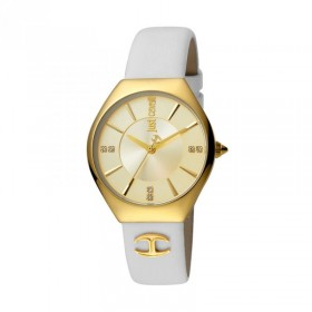 Дамски часовник Just Cavalli Relaxed Iris - JC1L026L0035