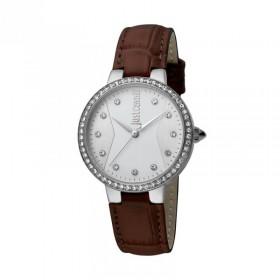 Дамски часовник Just Cavalli Rock Luce - JC1L031L0015