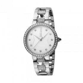 Дамски часовник Just Cavalli Rock Luce - JC1L031M0065