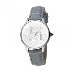 Дамски часовник Just Cavalli  Logo Logofollie - JC1L032L0045