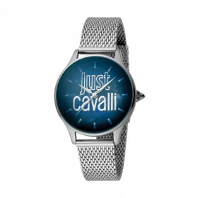 Дамски часовник Just Cavalli Logo Logofollie - JC1L032M0085