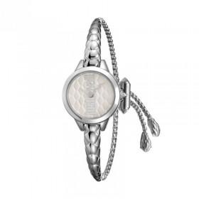 Дамски часовник Just Cavalli Logo Bracciali - JC1L034M0015