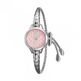 Дамски часовник Just Cavalli Logo Bracciali - JC1L034M0025
