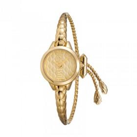 Дамски часовник Just Cavalli Logo Bracciali - JC1L034M0035