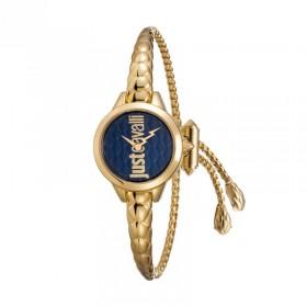 Дамски часовник Just Cavalli Logo Bracciali - JC1L034M0045