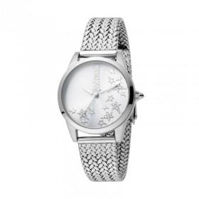 Дамски часовник Just Cavalli Relaxed Serie Stella - JC1L042M0055