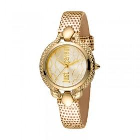Дамски часовник Just Cavalli Animal - JC1L046L0015