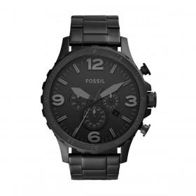 Мъжки часовник Fossil Nate - JR1401