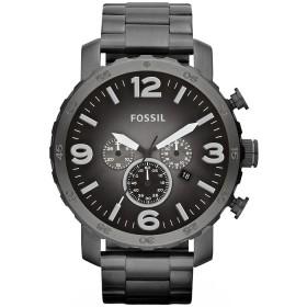 Мъжки часовник Fossil Nate - JR1437