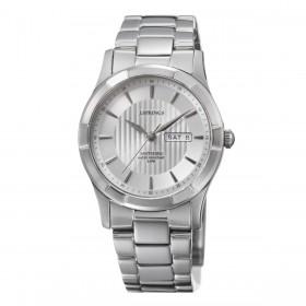 Мъжки часовник J.SPRINGS - BBJ011
