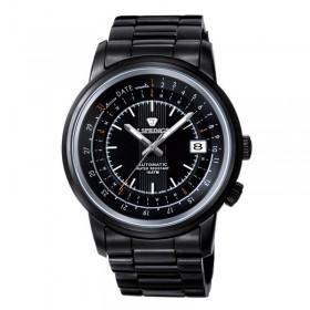 Mъжки часовник J.SPRINGS - BEA012