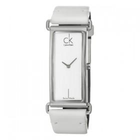 Дамски часовник Calvin Klein Citified - K0I23101