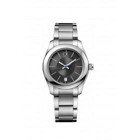Дамски часовник Calvin Klein Strive - K0K23107