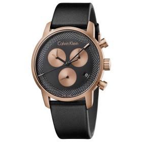 Мъжки часовник Calvin Klein City - K2G17TC1