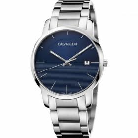 Мъжки часовник Calvin Klein City - K2G2G14Q
