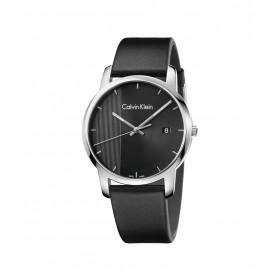 Мъжки часовник Calvin Klein City - K2G2G1C1
