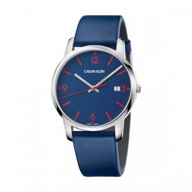 Мъжки часовник Calvin Klein City - K2G2G1VX
