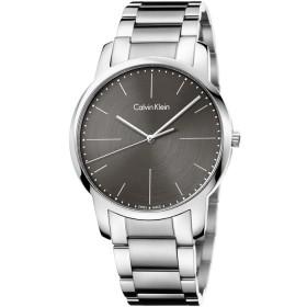 Мъжки часовник Calvin Klein City - K2G2G1Z3