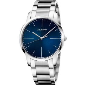 Мъжки часовник Calvin Klein City - K2G2G1ZN