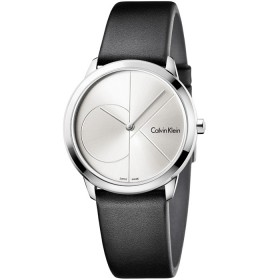 Дамски часовник Calvin Klein Minimal - K3M221CY