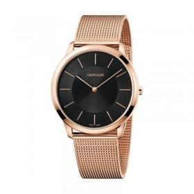 Мъжки часовник Calvin Klein Minimal - K3M2T621