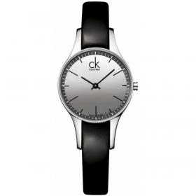 Дамски часовник Calvin Klein Simplicity - K4323116