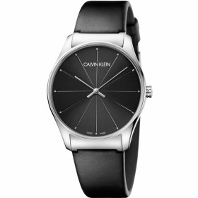 Мъжки часовник Calvin Klein Classic - K4D211CY
