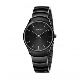 Дамски часовник Calvin Klein Classic - K4D22441