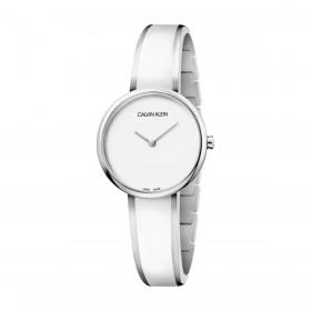 Дамски часовник Calvin Klein Seduce - K4E2N116