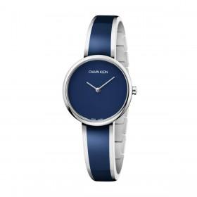 Дамски часовник Calvin Klein Seduce - K4E2N11N