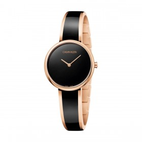 Дамски часовник Calvin Klein Seduce - K4E2N611