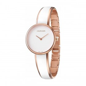 Дамски часовник Calvin Klein Seduce - K4E2N616