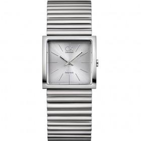 Дамски часовник Calvin Klein Spotlight - K5623120