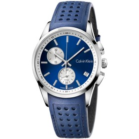 Мъжки часовник Calvin Klein Bold - K5A371VN