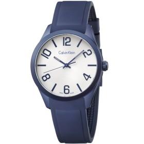 Мъжки часовник Calvin Klein Color - K5E51XV6