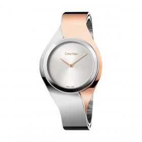Дамски часовник Calvin Klein Senses - K5N2S1Z6