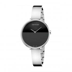 Дамски часовник Calvin Klein Rise - K7A23141