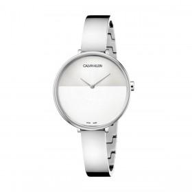 Дамски часовник Calvin Klein Rise - K7A23146