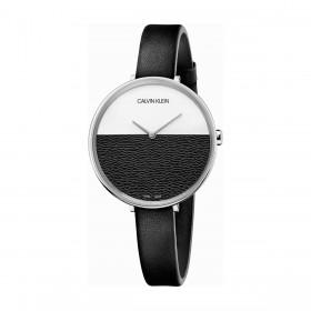 Дамски часовник Calvin Klein Rise - K7A231C1