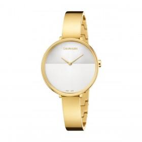 Дамски часовник Calvin Klein Rise - K7A23546